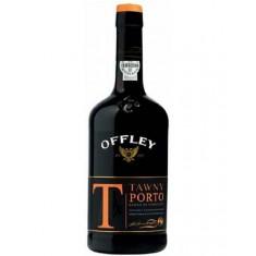 Porto offley towny porto