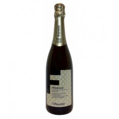 Prosecco Doc Spumante Extra Dry 75cl Forchir