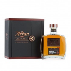Arran 21st Anniversary Limited Edition Arran Whisky 245,00 €