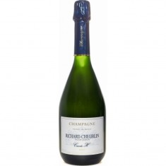 Richard Cheurlin Brut Cuvee H