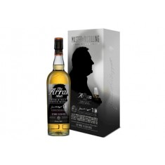 Arran Malt 10 James MacTaggart Arran Whisky 82,50 €