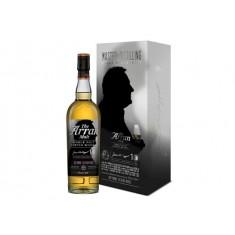 Arran Malt 10 James MacTaggart Arran Whisky 82,50€