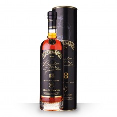 Rum Centenario 18 y.o. (0.7L, 40,0% Vol.) CENTENARIO Rum 56,00€