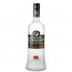 Russian Standard Vodka 1 litre, 40%
