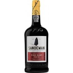 Sandeman Ruby Porto cl 100
