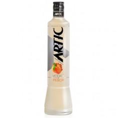 ARTIC VODKA PESCA LT 1 Artic Vodka 11,00€