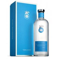 TEQUILA BLANCO CASA DRAGONES 40% VOL 700 ML CASA DRAGONES Tequila - Sotol - Mezcal 118,00€