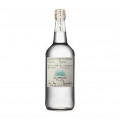 Tequila Casamigos Blanco 1LT CASAMIGOS Tequila - Sotol - Mezcal 54,66€
