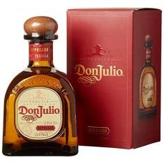 Tequila Don Julio Reposado 70cl  Tequila - Sotol - Mezcal 44,99€
