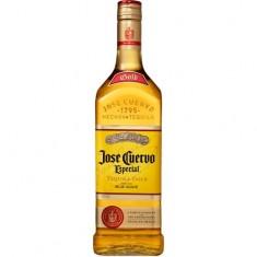 Tequila Jose Cuervo Especial 1 Lt