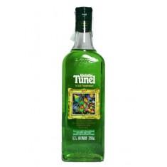 Assenzio Nadal Liquore verde Nadal Liqueurs og Elisir 22,00€