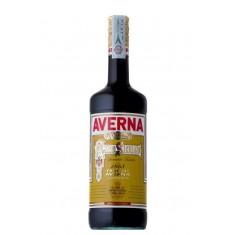 Amaro Averna (1.5LT, 29.0% Vol.) AVERNA Amari e Digestivi 22,50€