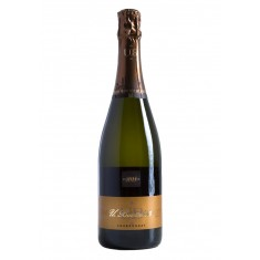 Umberto Bortolotti - Chardonnay - brut - 0.75l