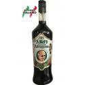 Vecchio Amaro Abruzzese 1 Lt Contento Liquori Amari and Digestives 14,99€
