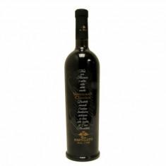 Vermouth Classico Martelletti 700 Ml