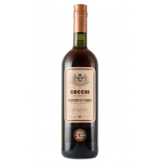 Vermouth Cocchi (75CL, 16.0% Vol.)