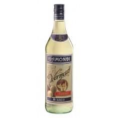 Vermouth di Torino Bianco - Gamondi