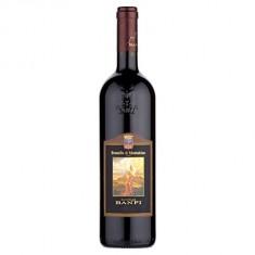 Brunello di Montalcino Castello BanfiDOCG 2011 Castello Banfi Vini Rossi 27,00€