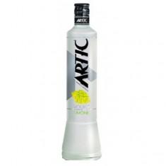 Vodka al Limone Artic 1 Lt