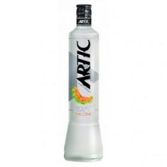 Vodka Artic Melone (1LT, 25% Vol.)