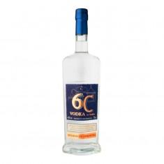 Vodka Citadelle 6C 0,70 lt.