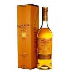 Whisky Glenmorangie 10 Glenmorangie Whisky 42,50€