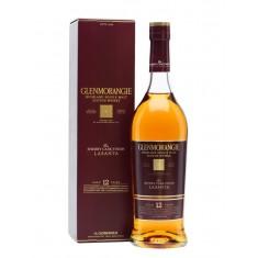 Whisky Glenmorangie Lasanta Glenmorangie Whisky 54,00€