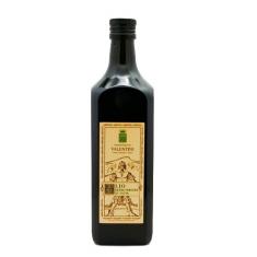 Az. Agricola Valantini - olio extra vergine d'oliva  Olio 25,69€