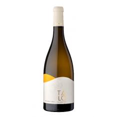 Talò Chardonnay Puglia I.G.P. 2018 San Marzano Vini Vini Bianchi 8,50€