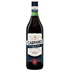 Vermut Carpano Classico 3LT