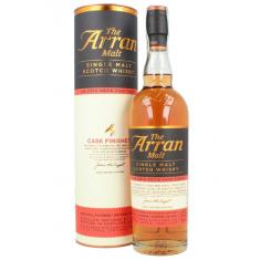 Arran Côte Rôtie finish - 50% Arran Whisky 50,00€