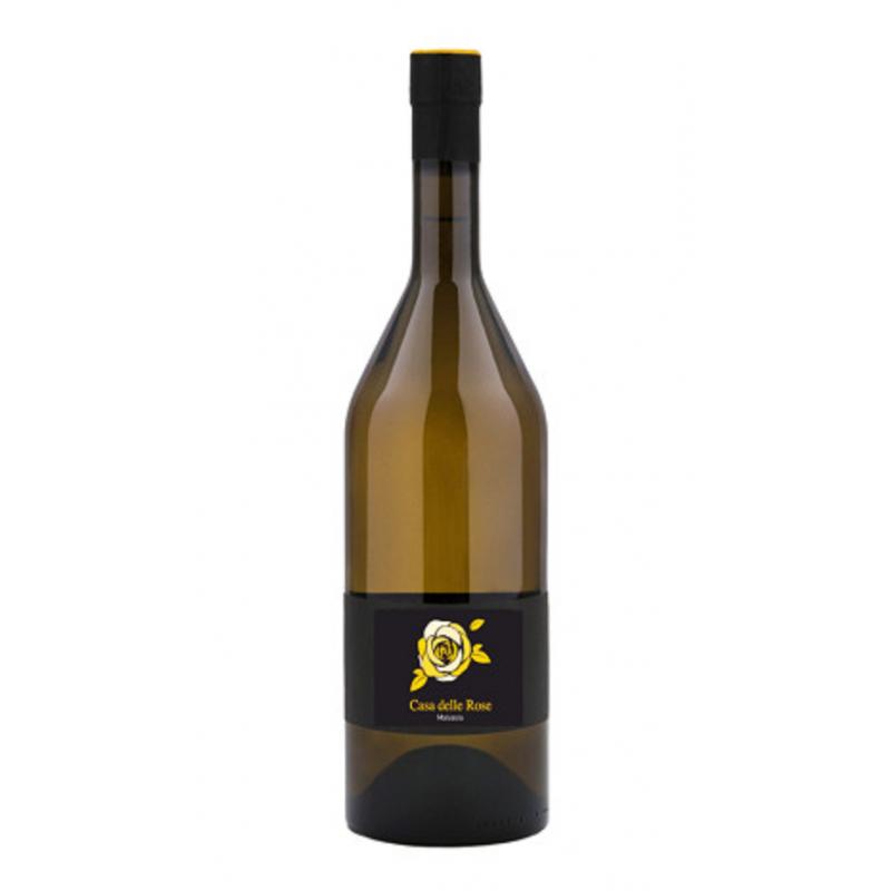Casa delle Rose - Friulano 2018 - DRINK SHOP STORE..