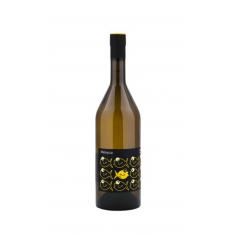 Casa delle Rose - Malvasia Istriana 2018 Casa delle Rose Vini Bianchi 12,50€