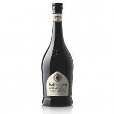 Helles Joy - Bionda Birra Gjulia - Birra artigianale Friulana - 33 CL - 5,2% Vol BIRRA GJULIA Birra 3,93€