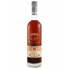 Bas Armagnac Réserve Personal X.O. Cerbois (Armagnac) Cerbois Armagnac 53,00€