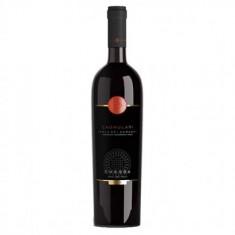 Cantine Chessa Cagnulari Isola dei Nuraghi IGT 2019 Vitivinicola Chessa Vins rouges 13,99€