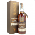 The GlenDronach Single Cask 5955/1993 26 YO - 55,3% The GlenDronach Whisky 439,99 €