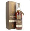 The GlenDronach Single Cask 5955/1993 26 YO - 55,3% The GlenDronach Whisky 440,00€