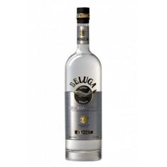Beluga noble russian vodka 1 litro Beluga Vodka 36,00 €