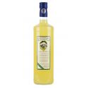 Fattorie Cilentane - Akropolis - LIMONCELLO 30° FC CL100 Fattorie Cilentane Liquori ed Elisisr 13,32€