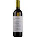 VALLEE D'AOSTE DOC PETITE ARVINE 2019 BOT. 0,75lt VINO BIANCO iaraosta Vins blancs 18,00€