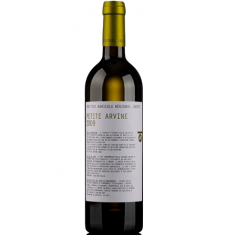 VALLEE D'AOSTE DOC PETITE ARVINE 2019 BOT. 0,75lt VINO BIANCO iaraosta Vini Bianchi 18,00€