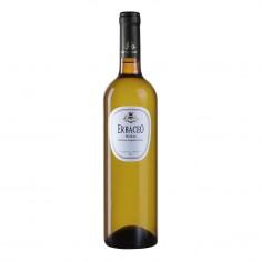 Colli della Murgia Erbaceo Vino Bianco IGP Puglia 2019 COLLI DELLA MURGIA Vini Bianchi 8,30€