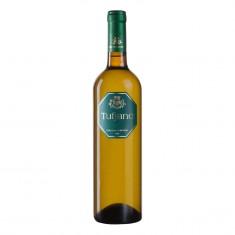 Colli della Murgia Tufjano Vino Bianco IGP Puglia 2019