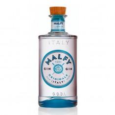 GIN MALFY ORIGINAL 1,0 LT MALFY GIN Gin 31,51€
