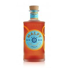 Malfy Gin con Arancia 1 LT MALFY GIN Gin 31,51€
