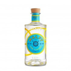 Malfy Gin con Limone 1LT (41% Vol.) MALFY GIN Gin 31,51€