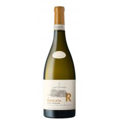 Tenuta Corte Giacobbe Runcata Soave Superiore DOCG (cru Vigneto Runcata) 2018 Tenuta Corte Giacobbe White Wines 18,00€