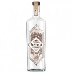 Belvedere Vodka Heritage 176 (0.7L, 40.00% Vol.) Belvedere Vodka 53,00€