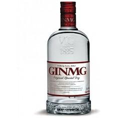 GIN MG  (1L, 40% Vol.)